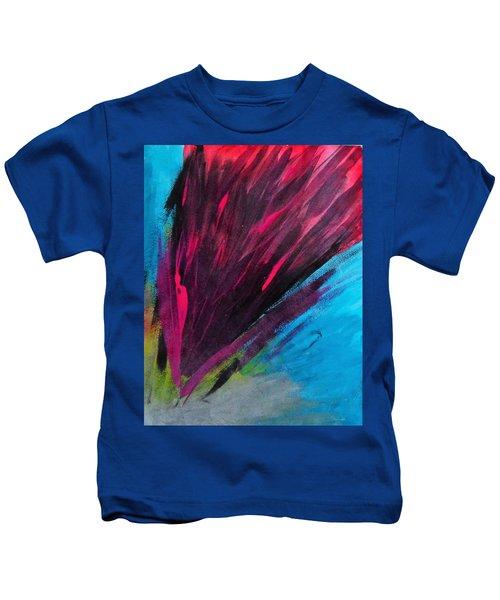Star Struck Kids T-Shirt