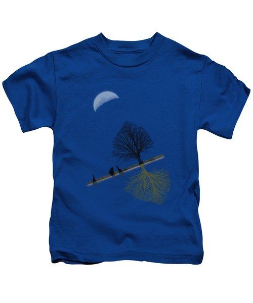 Switch Kids T-Shirt