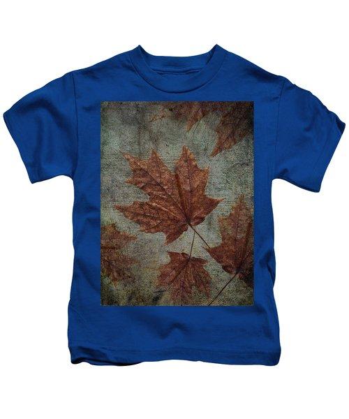 The Bronzing Kids T-Shirt
