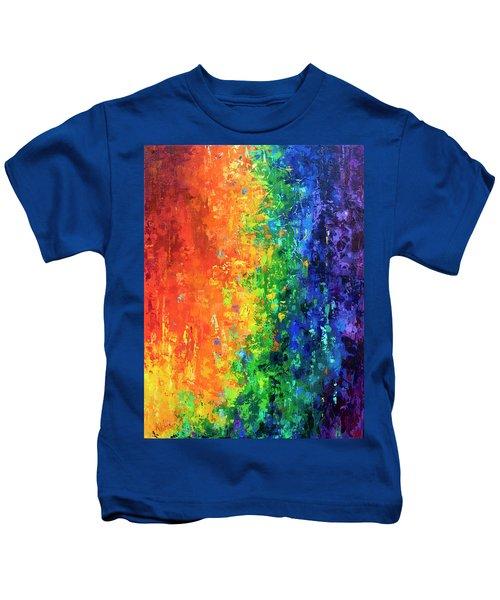 The Promise Kids T-Shirt