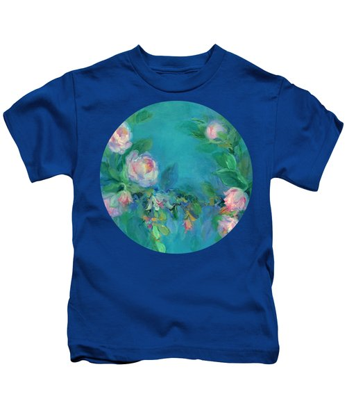 The Search For Beauty Kids T-Shirt