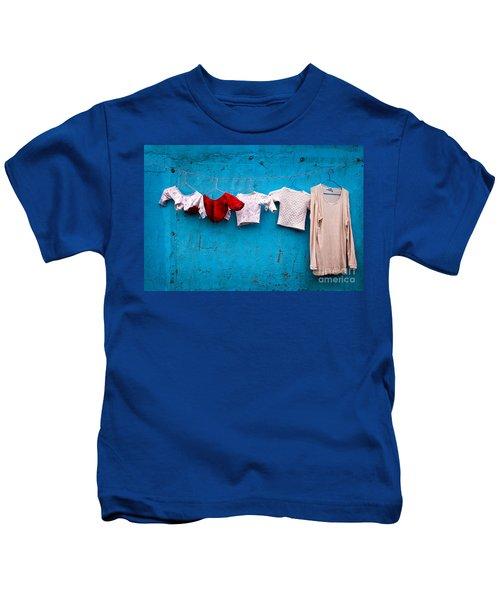 Urban Laundry Kids T-Shirt