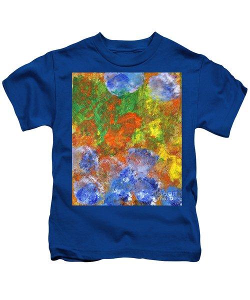 Verve Kids T-Shirt