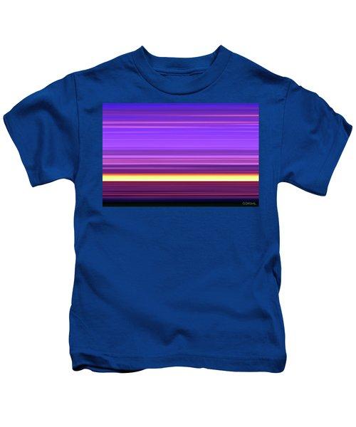 Vesperalia Kids T-Shirt