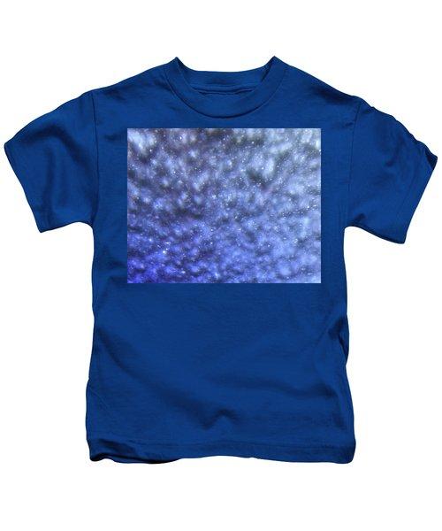 View 1 Kids T-Shirt