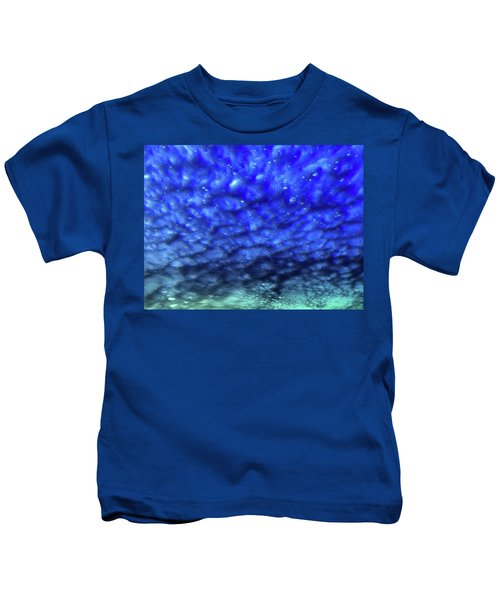 View 6 Kids T-Shirt