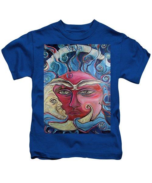 Viva Kids T-Shirt