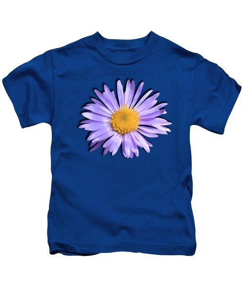 Wild Daisy Kids T-Shirt
