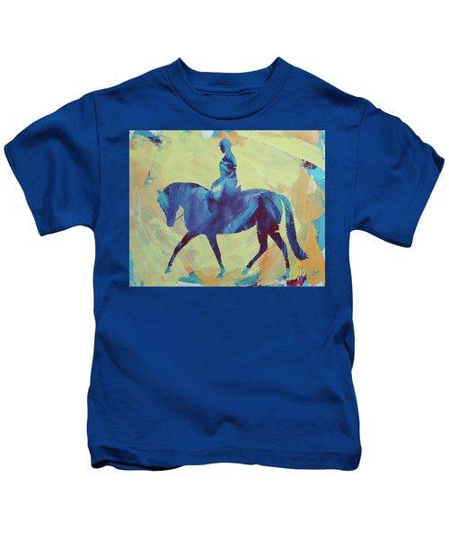Zahrah Kids T-Shirt