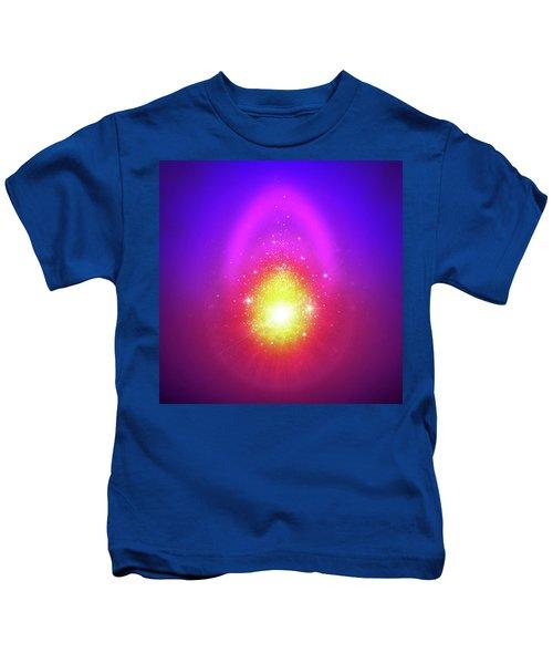 All Self Kids T-Shirt