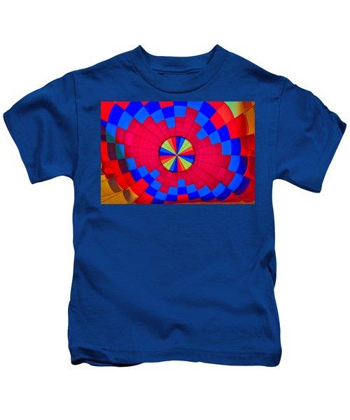 Centerpoint Kids T-Shirt