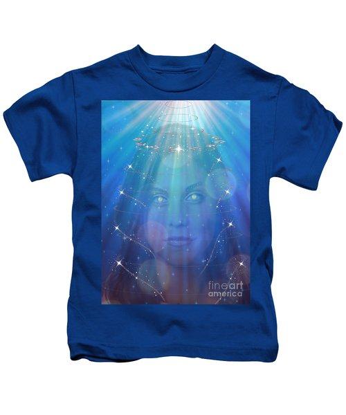 Chosen Kids T-Shirt