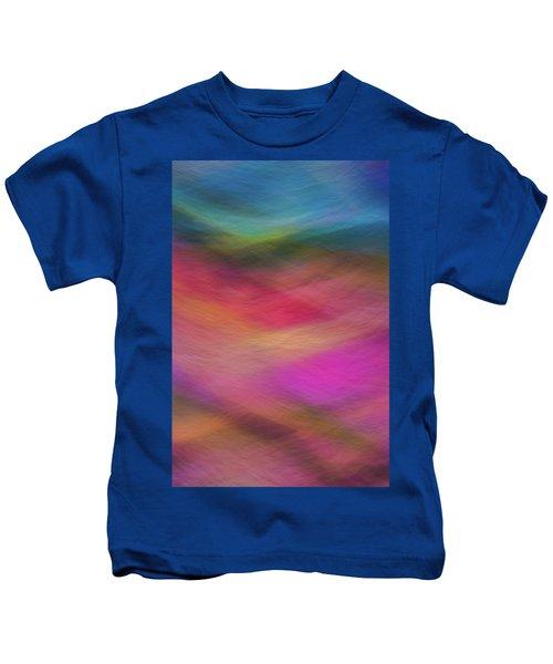 Graffiti Kids T-Shirt