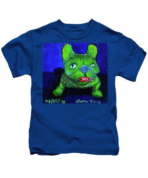 Harry Kids T-Shirt