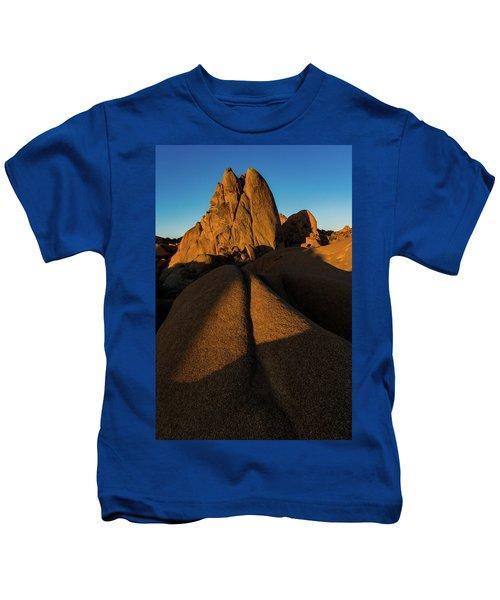 JT1 Kids T-Shirt