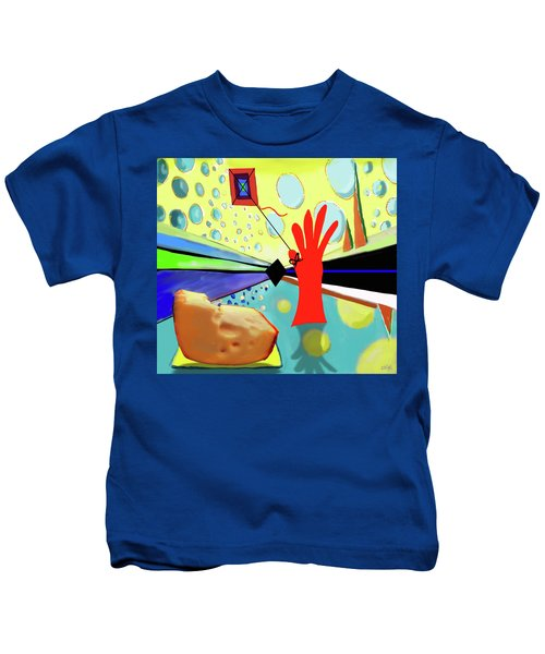 Kite Kids T-Shirt