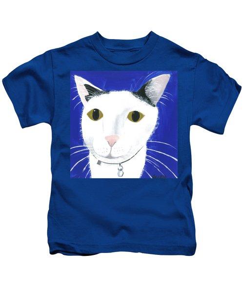 Marley Kids T-Shirt
