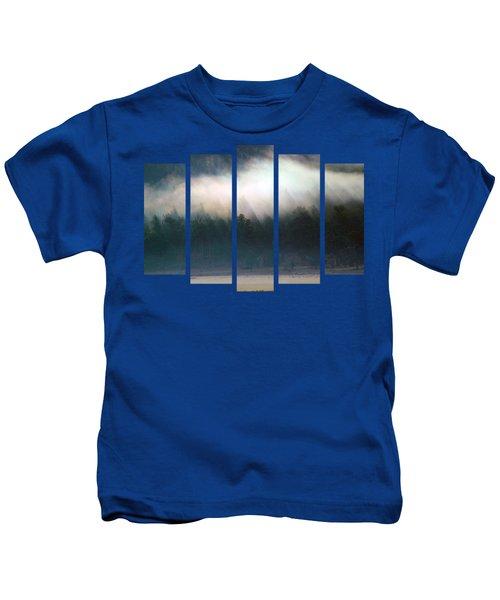 Set 1 Kids T-Shirt