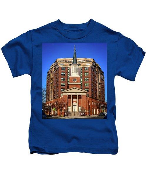 Urban Religion Kids T-Shirt
