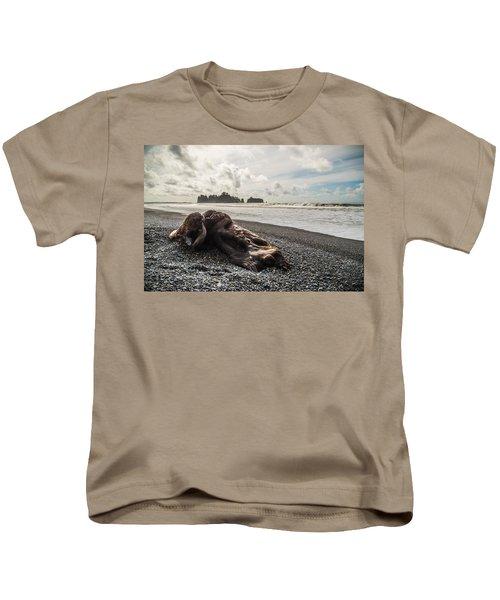 Buried Kids T-Shirt