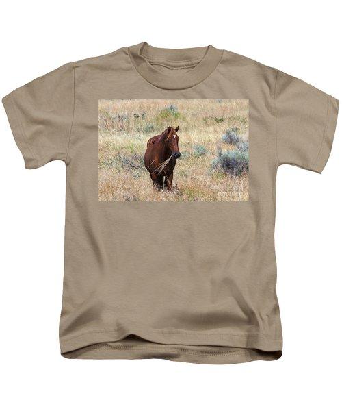 The Odd Couple Kids T-Shirt