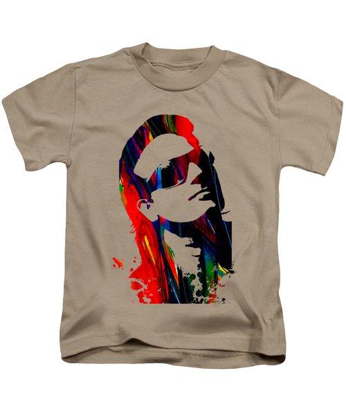 Bono Collection Kids T-Shirt