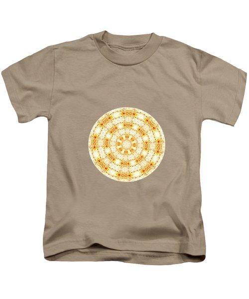 Aureole Kids T-Shirt