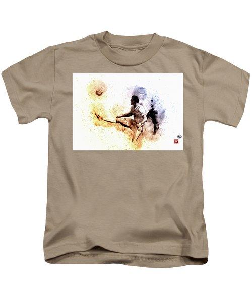 CR7 Kids T-Shirt