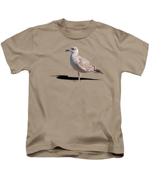 Daydreaming Kids T-Shirt