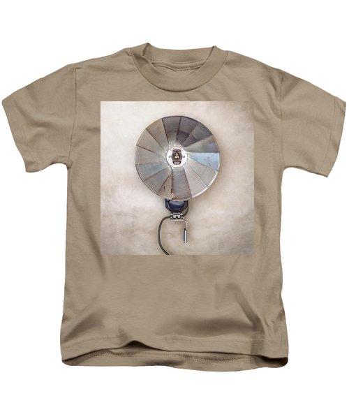 Honeywell Tilt-a-mite Kids T-Shirt