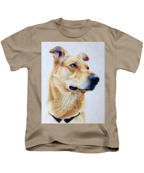 JOY Kids T-Shirt