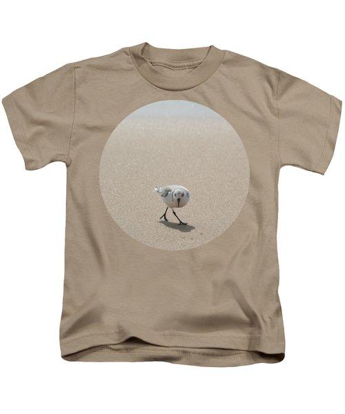 Sandpiper Kids T-Shirt