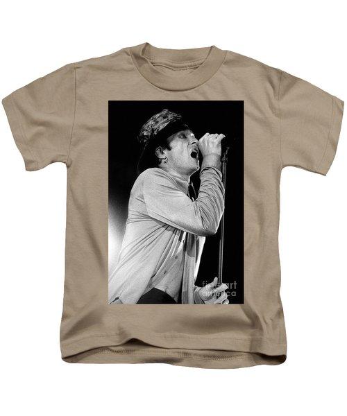 Stp-2000-scott-0930 Kids T-Shirt