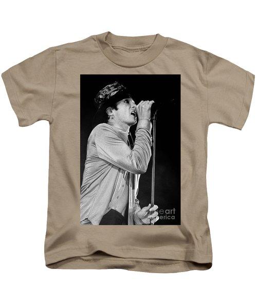 Stp-2000-scott-0934 Kids T-Shirt