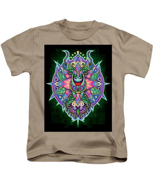 Zyn Kids T-Shirt