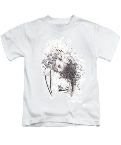 Just Me Kids T-Shirt