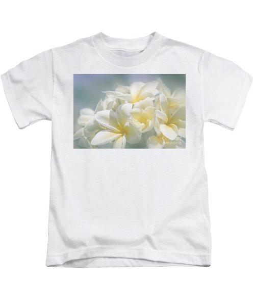 Manakai Kids T-Shirt