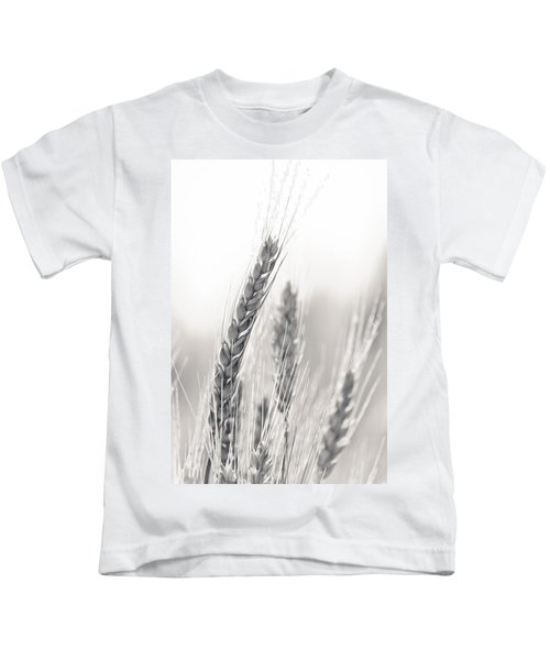 Wheat Kids T-Shirt