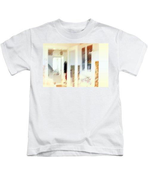 2 The Hallway Kids T-Shirt