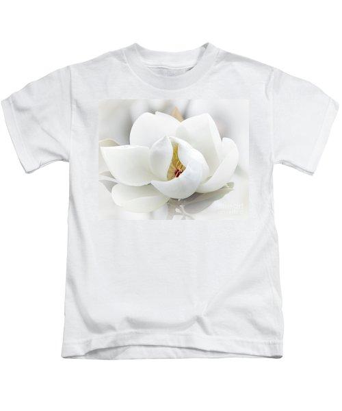 A Peek Inside Kids T-Shirt