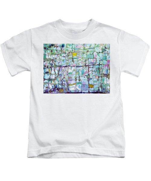 Associations Kids T-Shirt