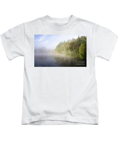 Awaking Kids T-Shirt