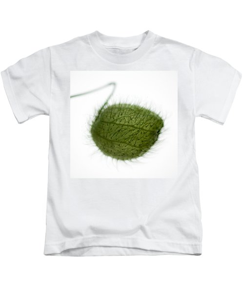 Balloon Plant Kids T-Shirt