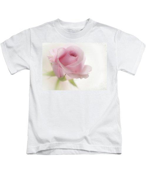 Candy Floss Kids T-Shirt