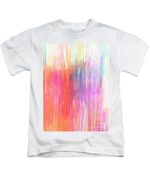 Celeritas 21 Kids T-Shirt