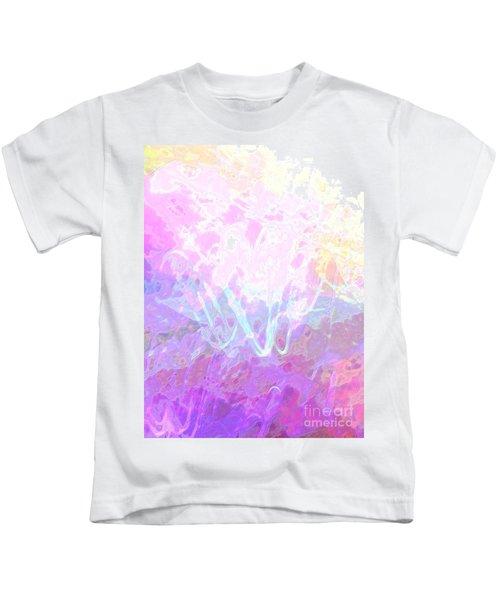 Celeritas 35 Kids T-Shirt