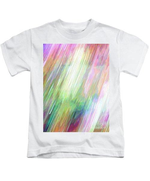 Celeritas 5 Kids T-Shirt