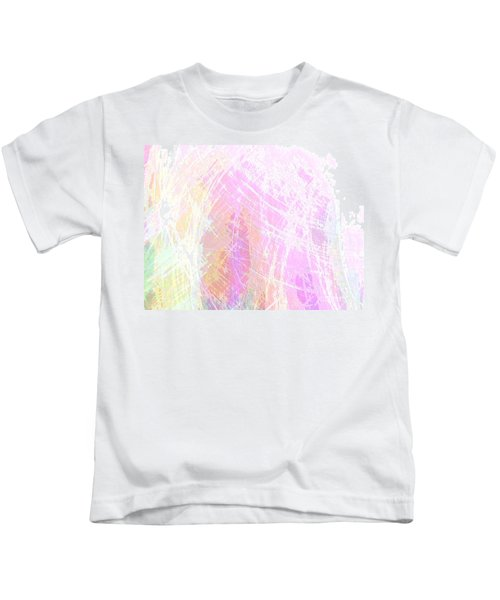 Celeritas 70 Kids T-Shirt