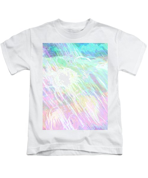 Celeritas 9 Kids T-Shirt