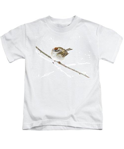 Chip Kids T-Shirt
